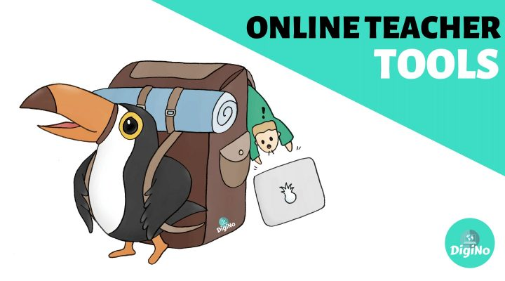 Online Teaching Resources – Teacher Tools, Certification, Payment Solutions and More