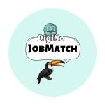 perfect online teaching job
