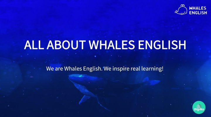 Whales English 2021 Pay and Requirements – Online ESL Teaching Apply Page