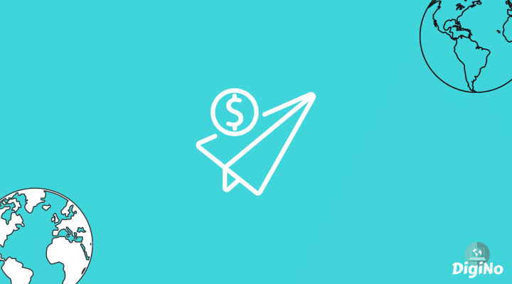 TransferWise Guide – How to Save Money When Receiving Your Teacher Pay from Abroad