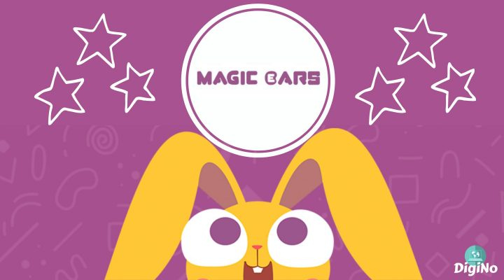Magic Ears 2020/21 (Requirements, Pay & Schedule) Apply to Become an Online English Teacher
