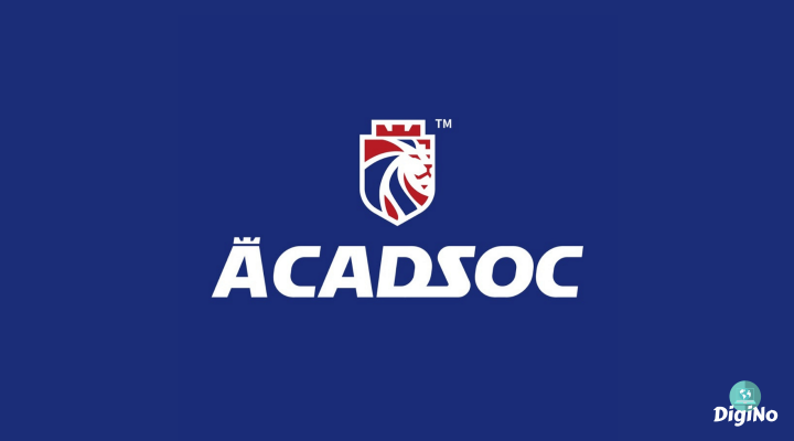 Acadsoc 2021 Requirements (To Teach English Online) – ESL Job for Non-Native English Speakers