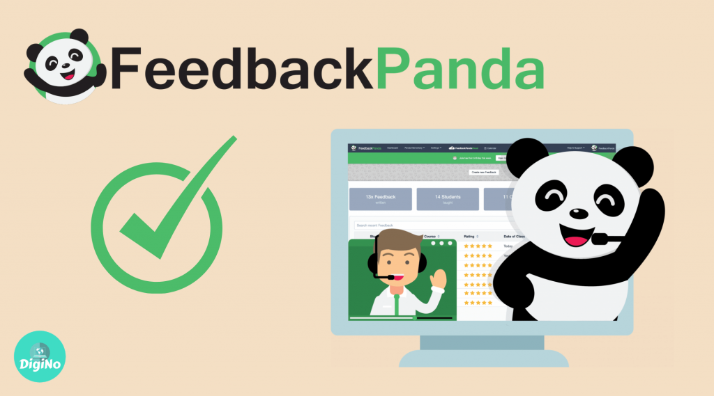What is Feedback Panda?