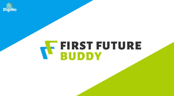 First Future Application Buddy