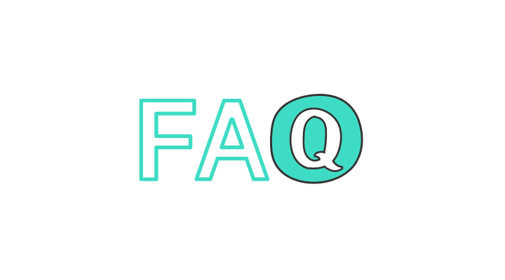 FAQ – Online English Teaching
