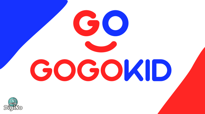 Apply to GOGOKID 2021 – Teach English Online From Your Laptop To Chinese Students