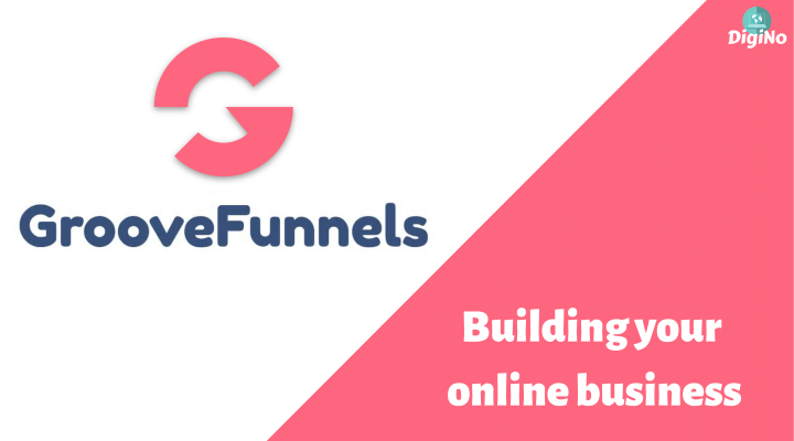 GrooveFunnels – #1 for Building Your Online Business?