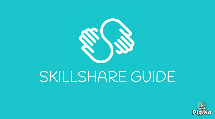 Skillshare Guide – Overview, Courses, Teacher Earnings and Competitors