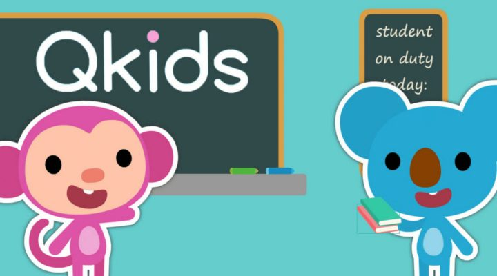 Qkids 2021 Application Process and Pay  – Apply To Teach ESL Online for Qkids