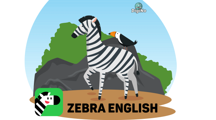 ZEBRA ENGLISH 2021 – Teach ESL Online To Students and Earn